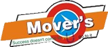 Mover's