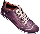 d s accessories & footwear pvt ltd, dsaf, movers, tuff, pu slippers, leather shoes, leather casual shoes, safety shoes, pu sole, tpr sole , footwear manufacturer in kanpur, safety shoes supplier, safety shoes supplier in kanpur, movers slippers, riding shoes, anti slip, anti static, steel toe shoe, safety footwear, light weight pu molded safety shoe, high ankle safety shoes, industrial safety footwear, oil & acid resistant, exporter of leather footwear, single / double density safety shoes, water proof safety shoes, water resistant shoes, success doesn't comes to you u go to it, pu sole safety shoes, movers sports sandals, sports sandals, pu sole sandals , ladies footwears in kanpur, safety shoe manufacturer in kanpur, shoe manufacturer in kanpur